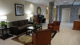 Best Western Airport Inn & Suites Cleveland - Brook Park Hotels