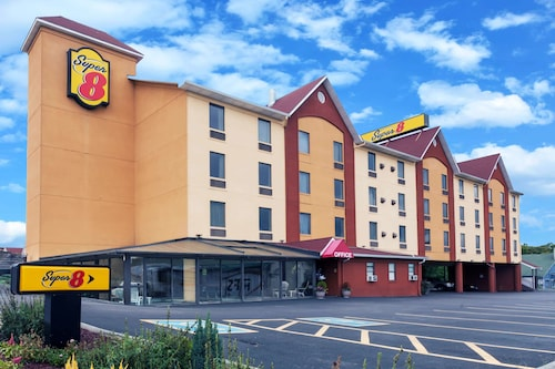 Pet Friendly Hotels in Pigeon Forge: $45 Dog Friendly Hotels