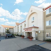 Hawthorn Suites by Wyndham Louisville / Jeffersontown