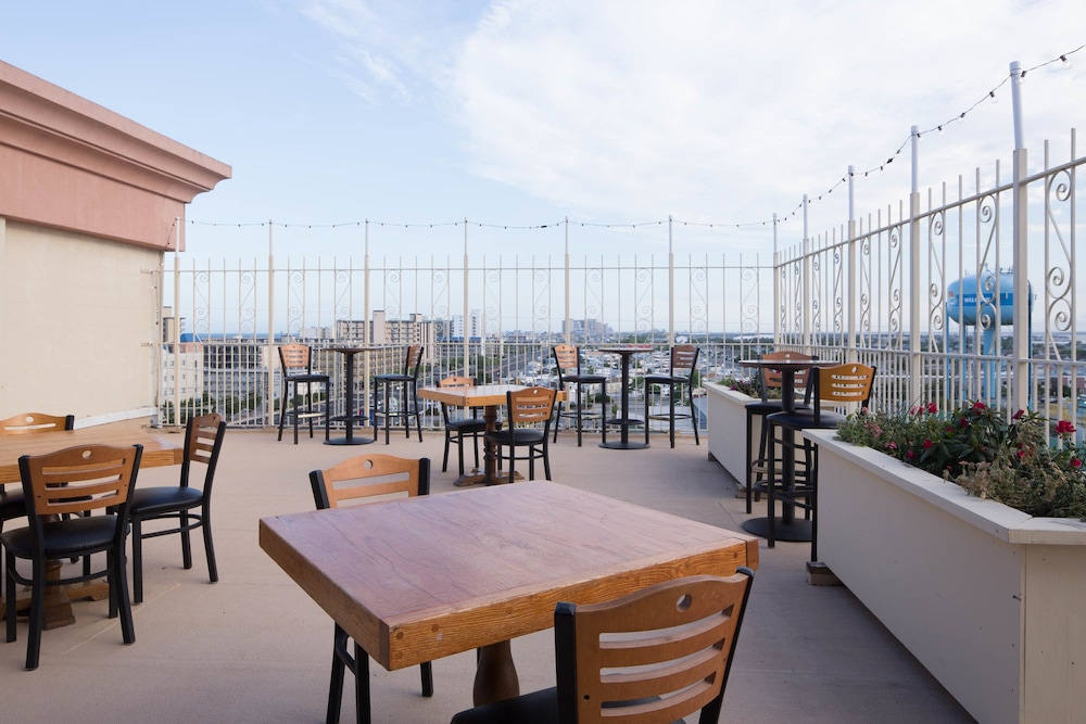 Fenwick Inn In Ocean City Hotel Rates Amp Reviews On Orbitz