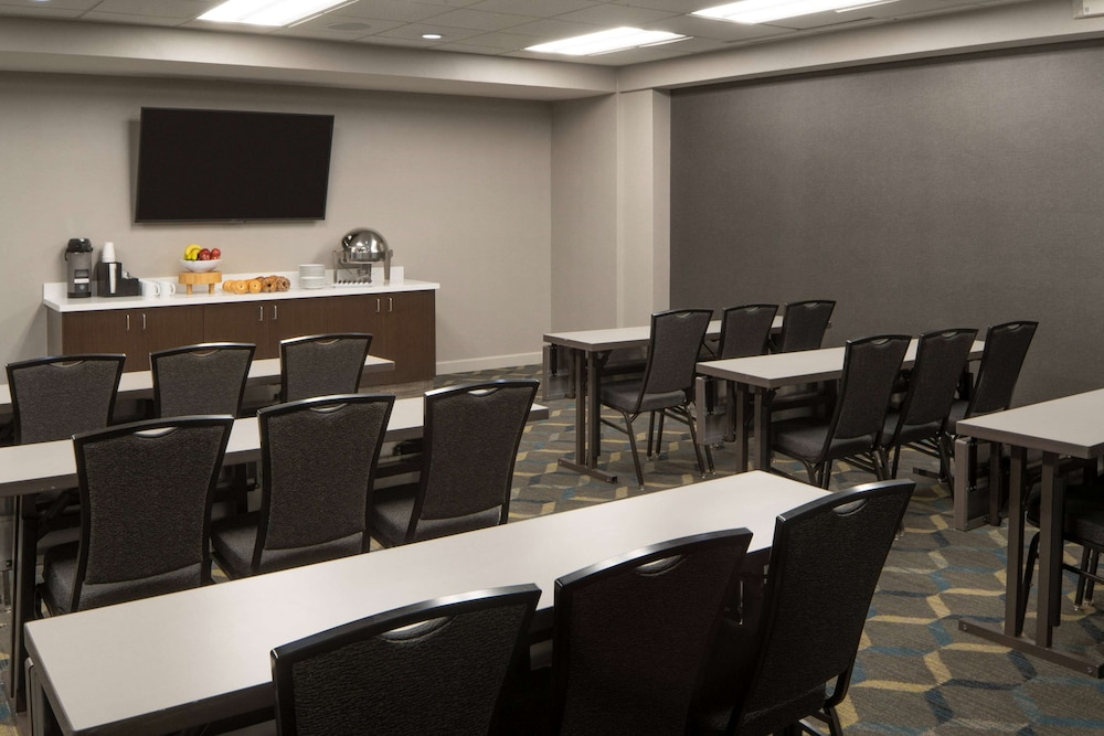 Meeting Facility, Sonesta ES Suites New Orleans Convention Center