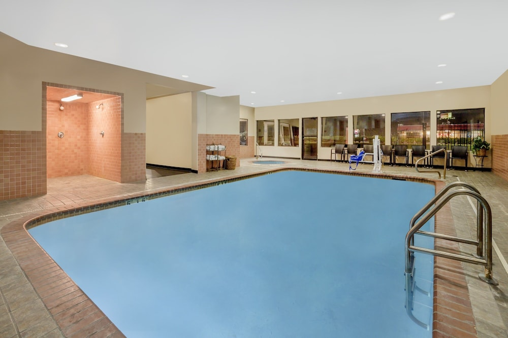 Wyndham garden houston willowbrook deals reviews houston and vicinity texas united for Wyndham garden houston willowbrook