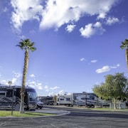 Arizona Charlie's Boulder - Casino Hotel, Suites, & RV Park in Las