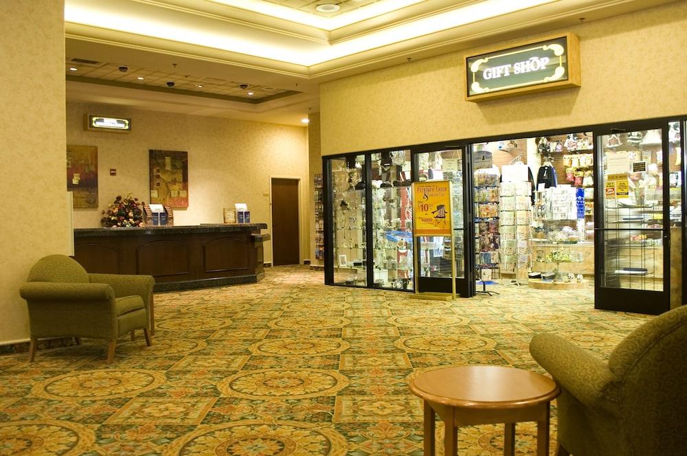 Boulder city hotel deals
