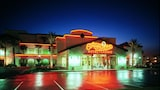 Arizona Charlie's Boulder - Casino Hotel, Suites, & RV Park-hotels in Las Vegas