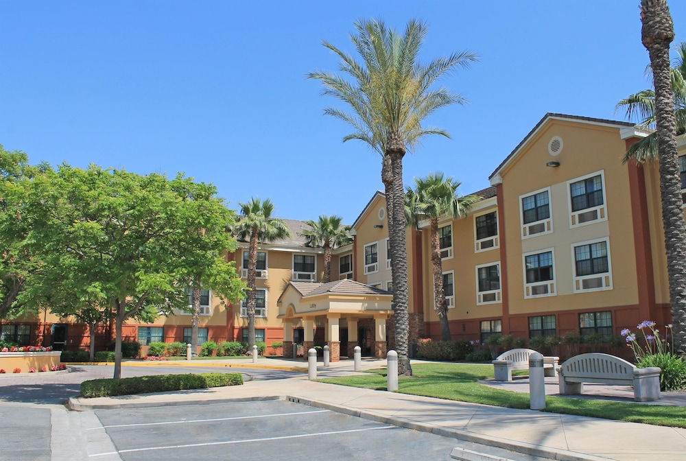 Featured Image, Extended Stay America Los Angeles - Ontario Airport