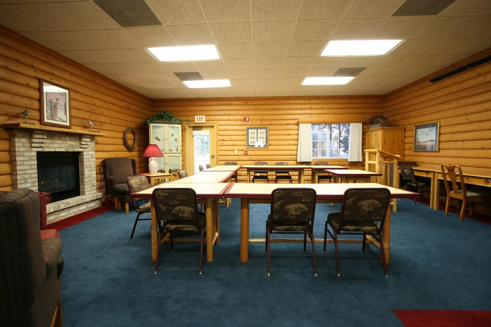 Meeting Facility, Best Western Dodgeville Inn & Suites