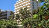 Lotus Honolulu at Diamond Head - Honolulu Hotels