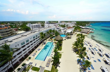 Be Live Experience Hamaca Beach - All Inclusive