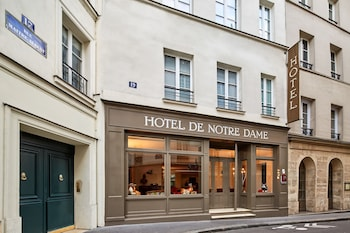 Hotel De Notre Dame Maître Albert - Reviews, Photos & Rates