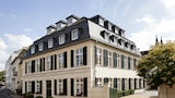 Classic Hotel Harmonie - Cologne Hotels