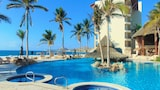 Bel Air Collection Resort & Spa Los Cabos - San Jose Del Cabo Hotels