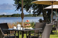 Frensham Pond Country House Hotel (4 of 71)