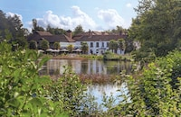 Frensham Pond Country House Hotel (3 of 71)