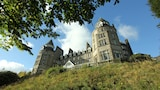 Atholl Palace Hotel - Pitlochry Hotels