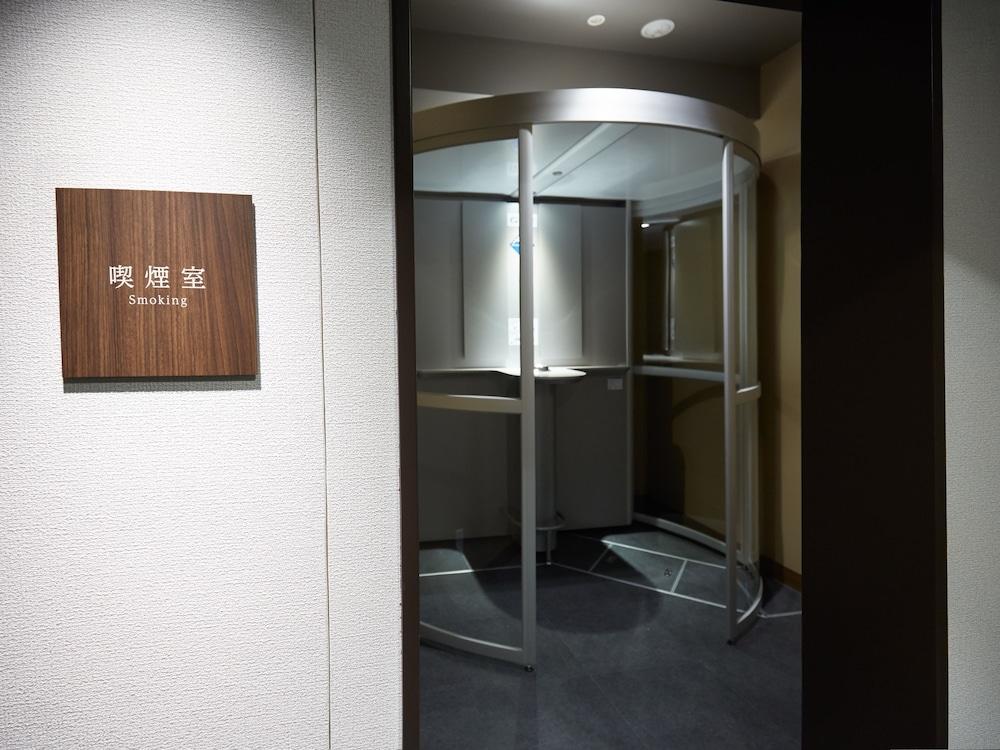 下田東急ホテル Expedia提供写真