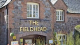 The Fieldhead Hotel - Markfield Hotels