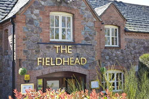 The Fieldhead Hotel by Greene King Inns