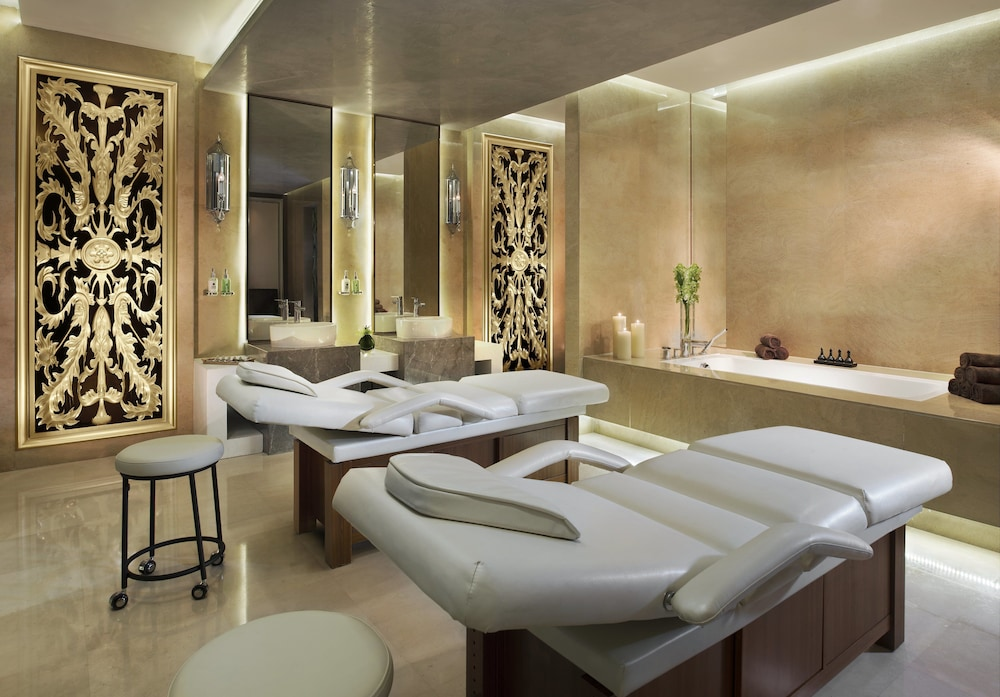 Spa, The St. Regis Beijing