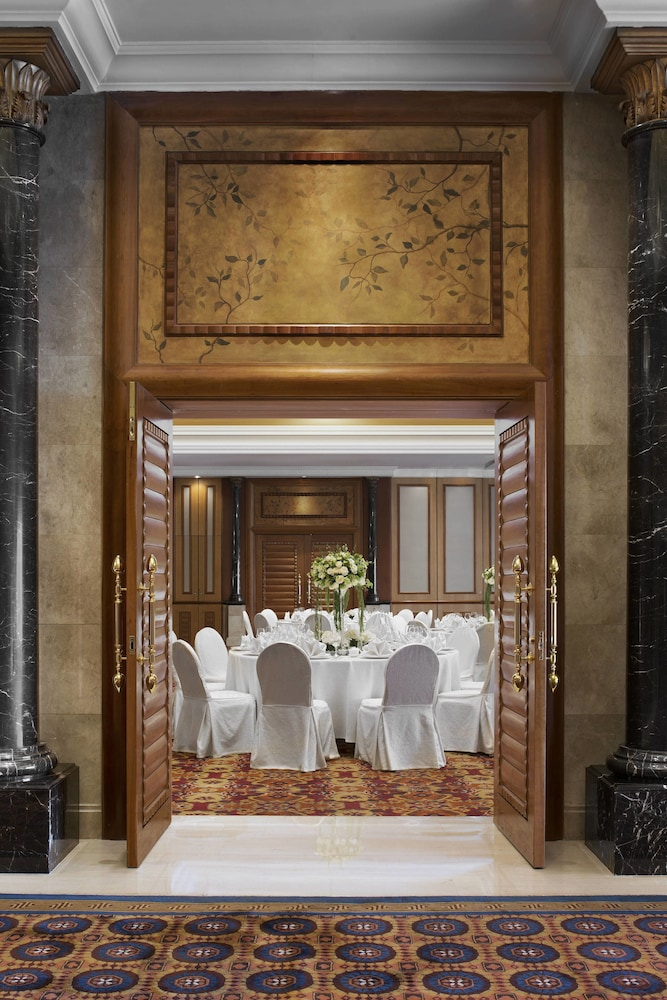 Meeting Facility, The St. Regis Beijing