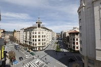Hotel Yoldi (11 of 31)