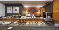 Hotel Yoldi (13 of 31)