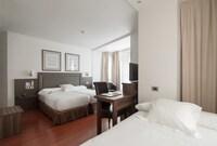 Hotel Yoldi (3 of 31)