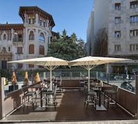 Hotel Yoldi (21 of 31)