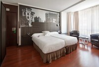 Hotel Yoldi (14 of 31)