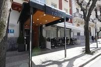 Hotel Yoldi (29 of 31)