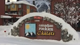 Canadian Rockies Chalets - Canmore Hotels