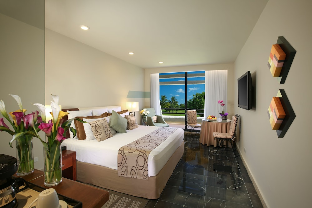 Grand Oasis Cancun All Inclusive 2019 Room Prices 209