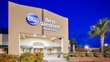 Best Western Inn & Suites of Macon - Macon Hotels