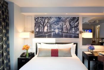 131 Madison Avenue, New York, 10016, United States.
