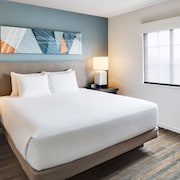 HYATT house Boston/Waltham
