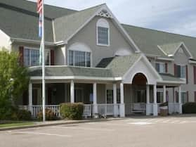 Country Inn Walker