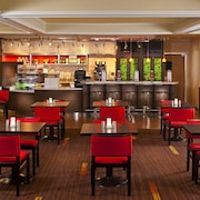 Courtyard by Marriott New Orleans Covington/Mandeville