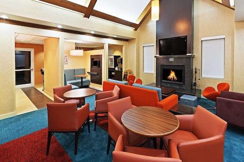 Residence Inn Houston Sugar Land Stafford
