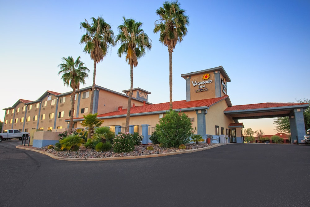 Featured Image, Vagabond Inn Executive - Green Valley