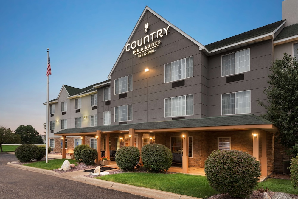 Featured Image, Country Inn & Suites by Radisson, Minneapolis/Shakopee, MN