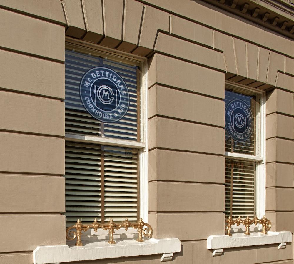 Greenbrier Exterior: Hotel Rates & Reviews On Orbitz