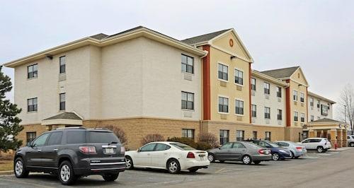 Great Place to stay Extended Stay America Milwaukee - Wauwatosa near Milwaukee