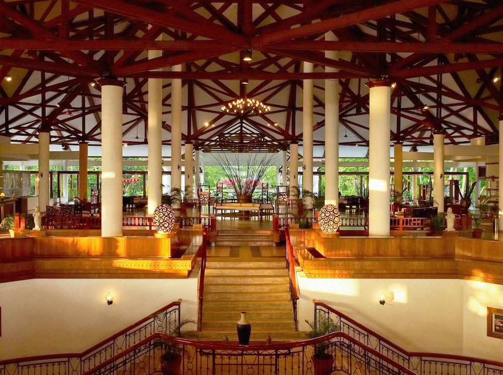 Bintan Lagoon Resort Bintan Hotelbewertungen 2019 Expedia De