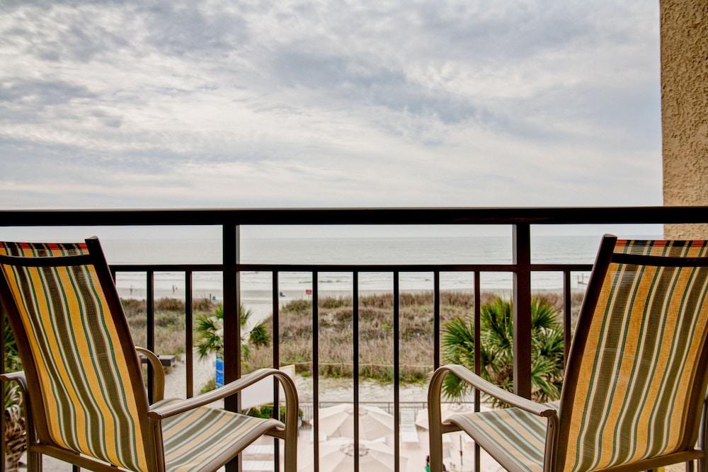Sands Ocean Club Resort Myrtle Beach Phone Number
