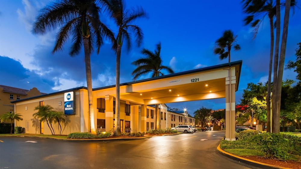 fort lauderdale casino cruise