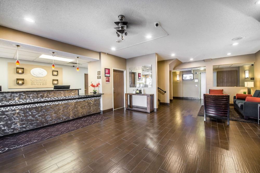 fort Suites Highlands Ranch Denver Tech Center Area Denver