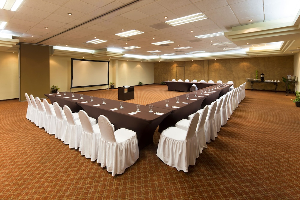 Meeting Facility,  Villa del Palmar Beach Resort Cabo San Lucas - All Inclusive Options Available