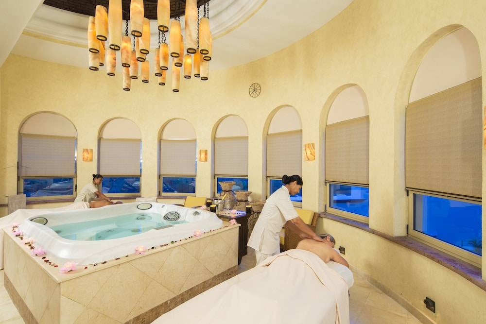 Treatment Room,  Villa del Palmar Beach Resort Cabo San Lucas - All Inclusive Options Available