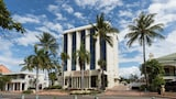 Rydges Southbank Townsville - South Townsville Hotels