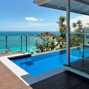 10 Best All Inclusive Resorts In Australia For 2019 Expedia